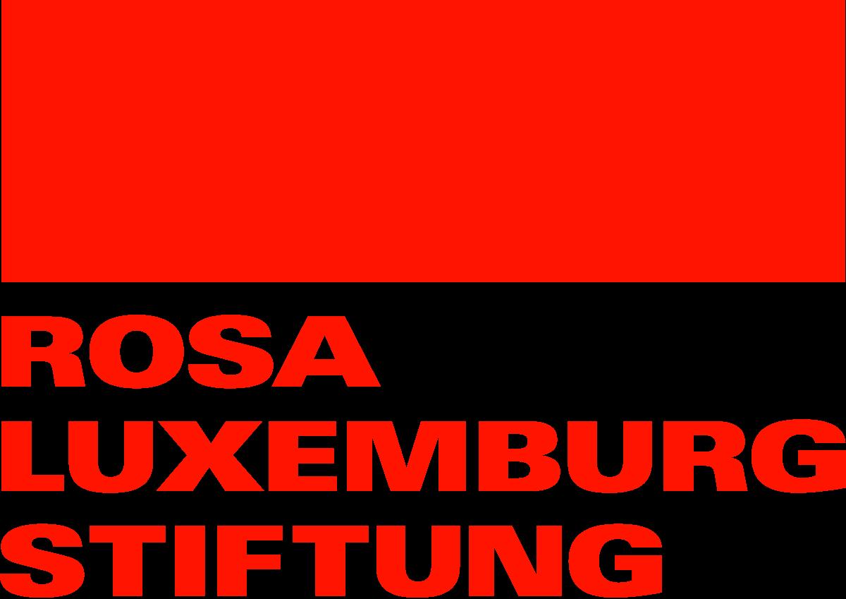 Rosa-Luxemburg-Stiftung Sachsen