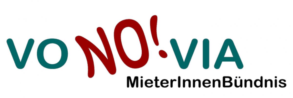 Offener Brief: Vonovia-MieterInnen fordern korrekte und transparente Abrechnungen